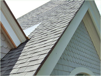 Hurley Construction and Roofing